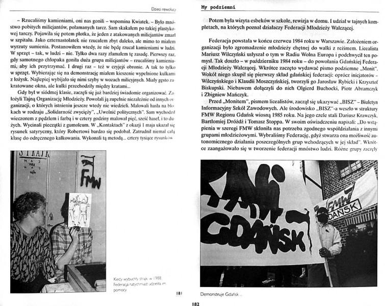 10 - Materiał o FMW str 3 i 4