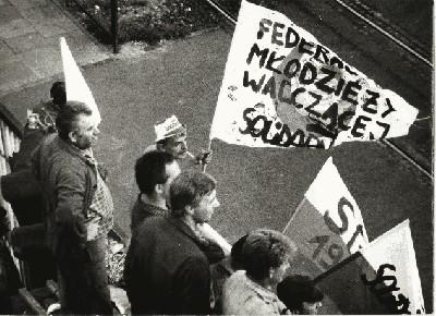 Fot. Jarosław Rybicki