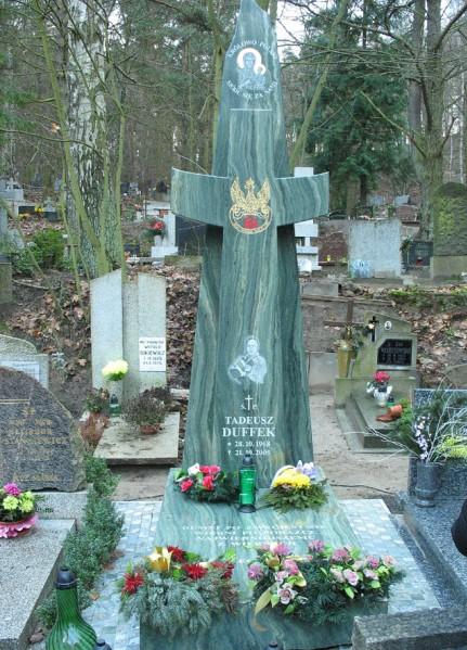 1 - Pomnik