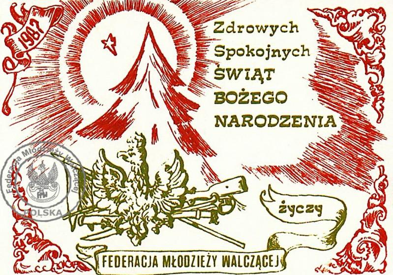 Kartka FMW Kraków-7