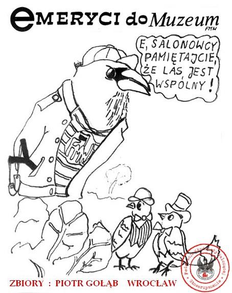GRAFIKA 1989