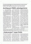 Nasze Wiadomości wyd. specjalne str. 2