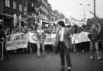 3 maja 1989 Gdańsk Falkiewicz.