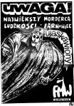 141 - FMW Gdańsk Żarnowiec