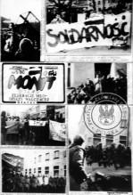Monit 1/80 - wydanie specjalne - fotograficzne