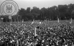 17 - Kraków 1987