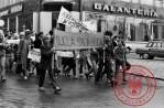3 - Heppening FMW Kielce 1988 r.