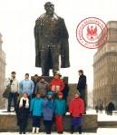 19 - FMW Kraków