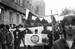3 maja 1989 Gdańsk