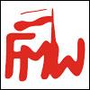 35 rocznica powstania Federacji Młodzieży Walczącej