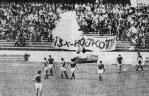 Akcja na Lechii 1985