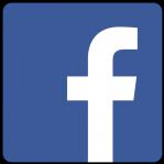 Fanpage stowarzyszenia na facebook'u